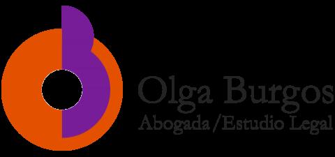 Olga Burgos Abogada